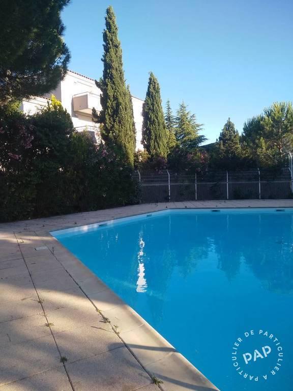 Appartement Grabels (34790) 149.000€