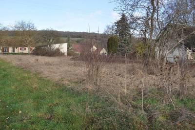 Villiers-Sur-Tholon (89110)