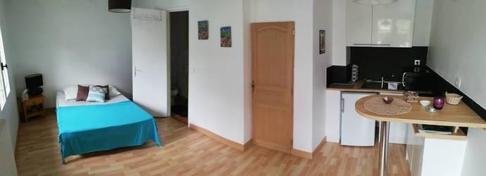 Vémars (95470)