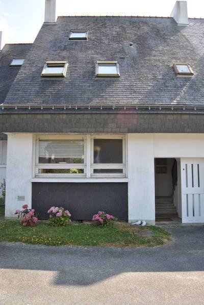 Saint-Gildas-De-Rhuys (56730)