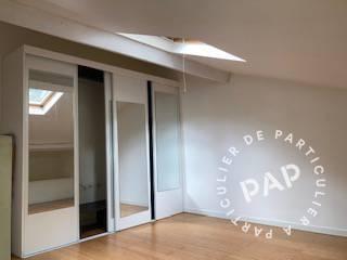 Appartement Maisons-Laffitte (78600) 298.000€