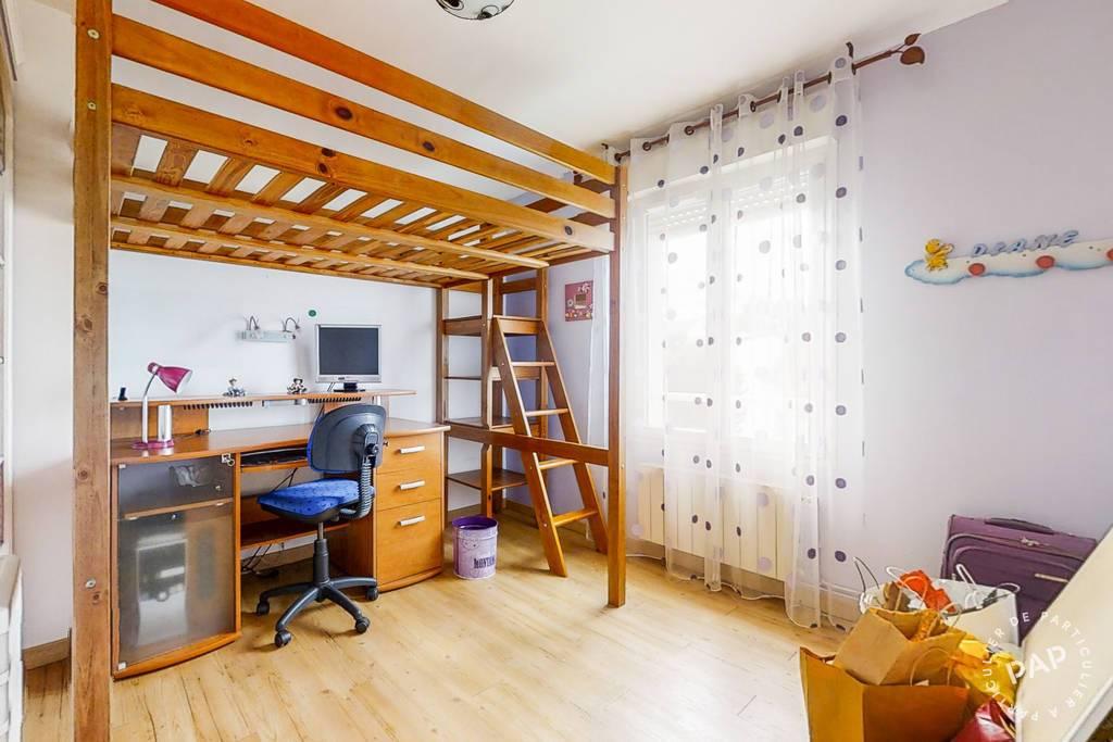 Maison 550.000€ 210m² Livry-Gargan (93190)