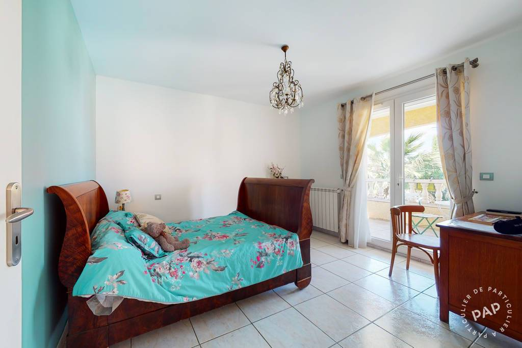 Maison 380.000€ 154m² Narbonne (11100)