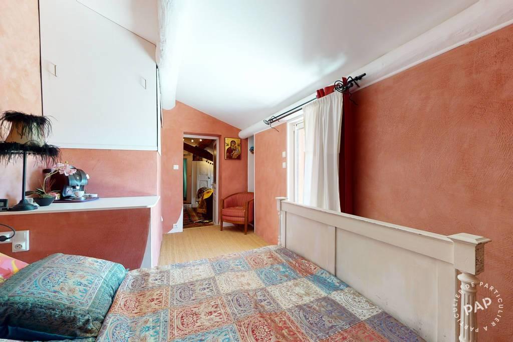 Maison 565.000€ 180m² Gréoux-Les-Bains (04800)
