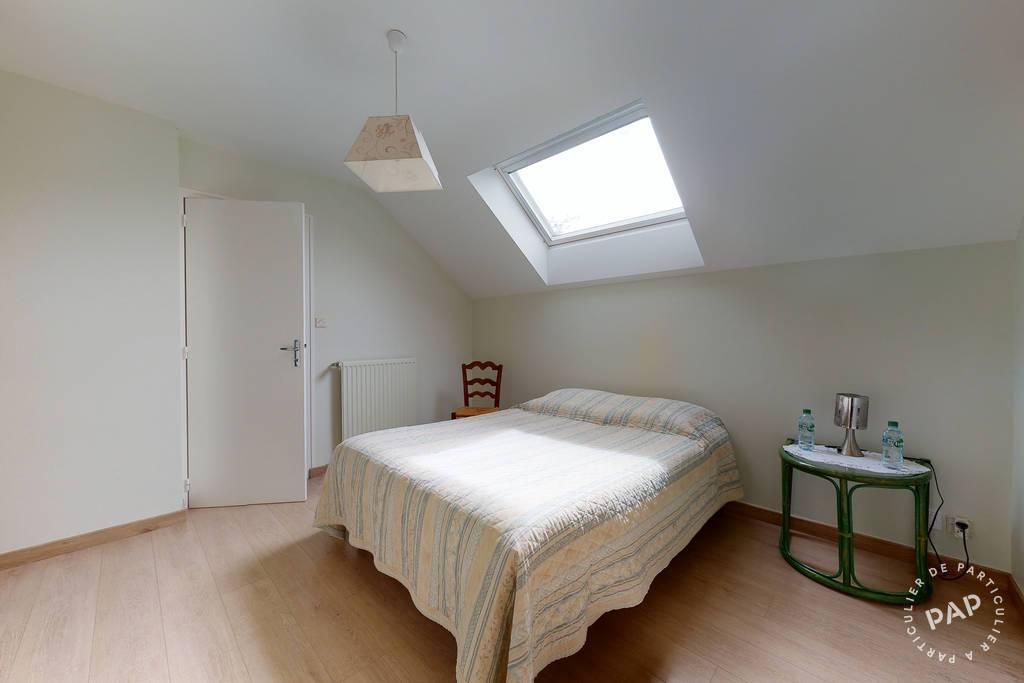 Maison 430.000€ 190m² Cholet (49300)
