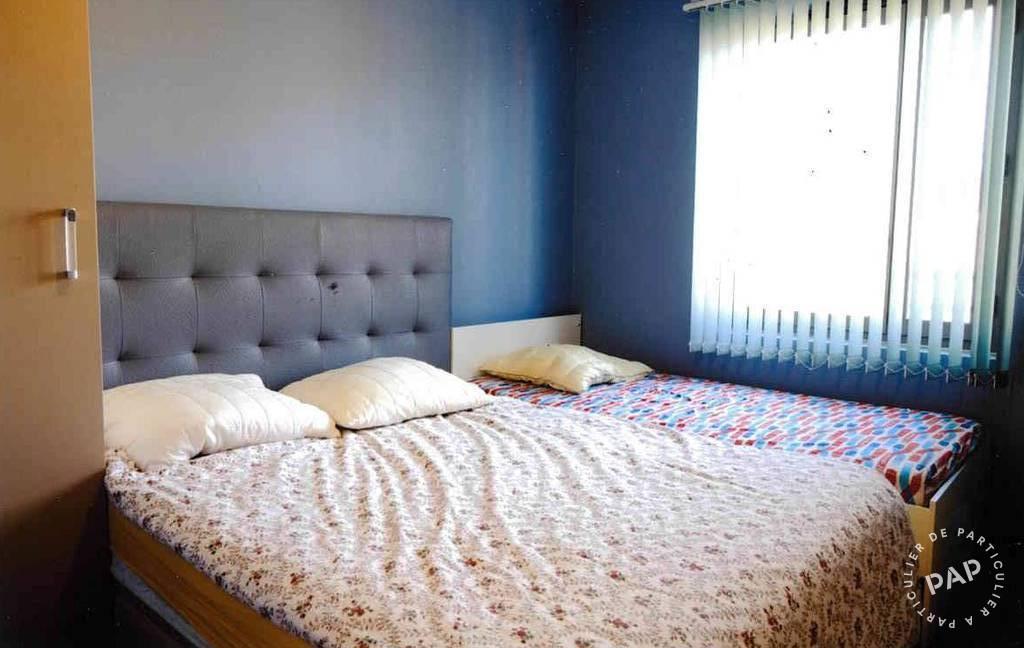Appartement 550.000€ 101m² Le Lavandou