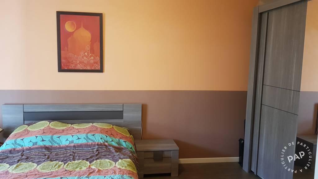 Appartement 169.000€ 73m² Corbeil-Essonnes (91100)
