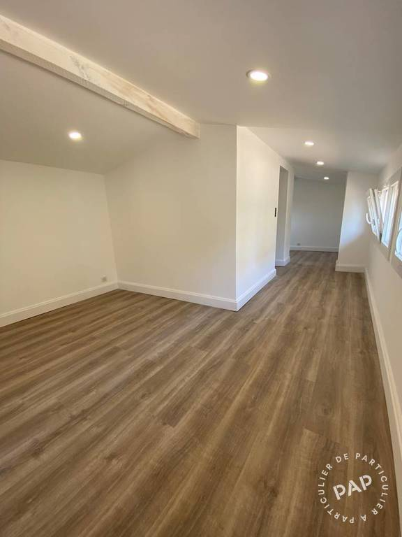 Maison 295.000€ 100m² Vence (06140)