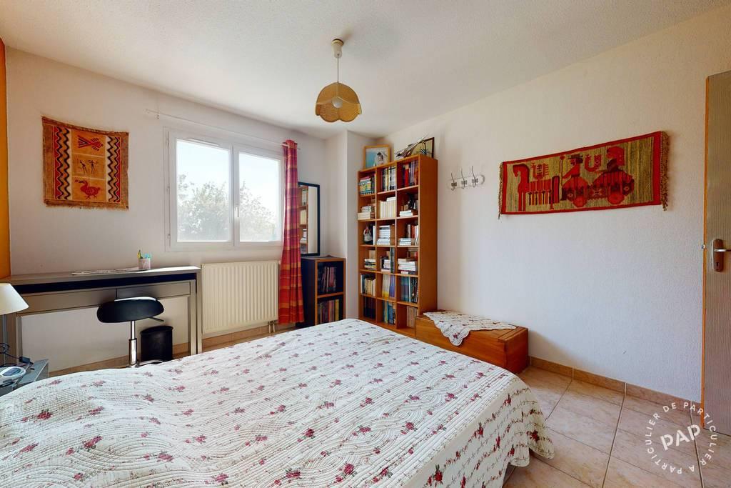 Maison 670.000€ 140m² La Colle-Sur-Loup (06480)