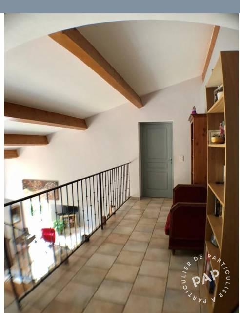 Maison 265.000€ 126m² Mons (30340)