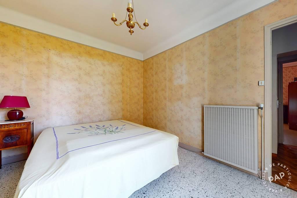 Maison 750.000€ 100m² Aix-En-Provence (13090)