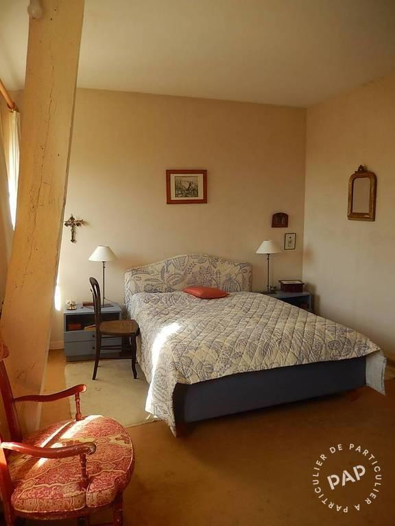 Maison 378.000€ 242m² Thèze (64450)