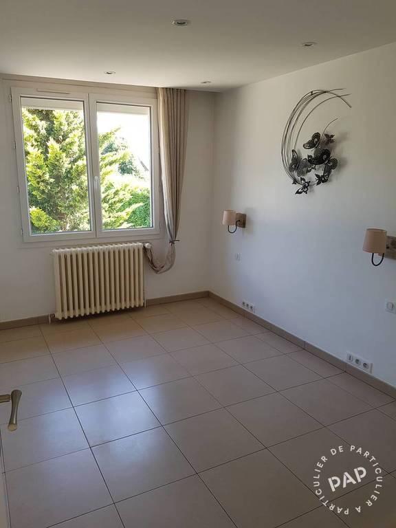 Maison 250.000€ 110m² La Hauteville