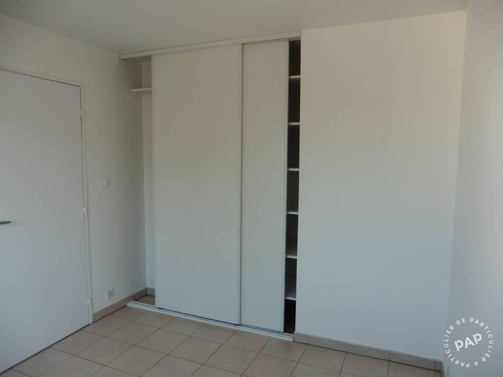 Appartement 850€ 42m² Le Plessis-Bouchard (95130)