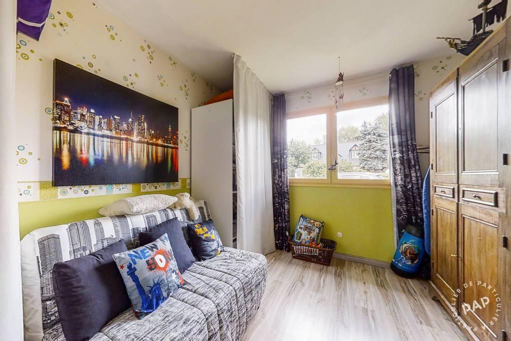 Maison 239.000€ 162m² Sandillon (45640)