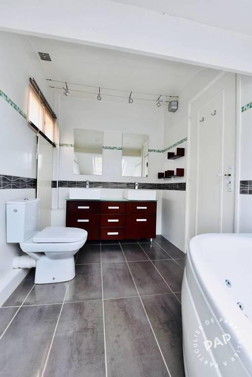 Maison 690.000€ 185m² Crécy-La-Chapelle (77580)