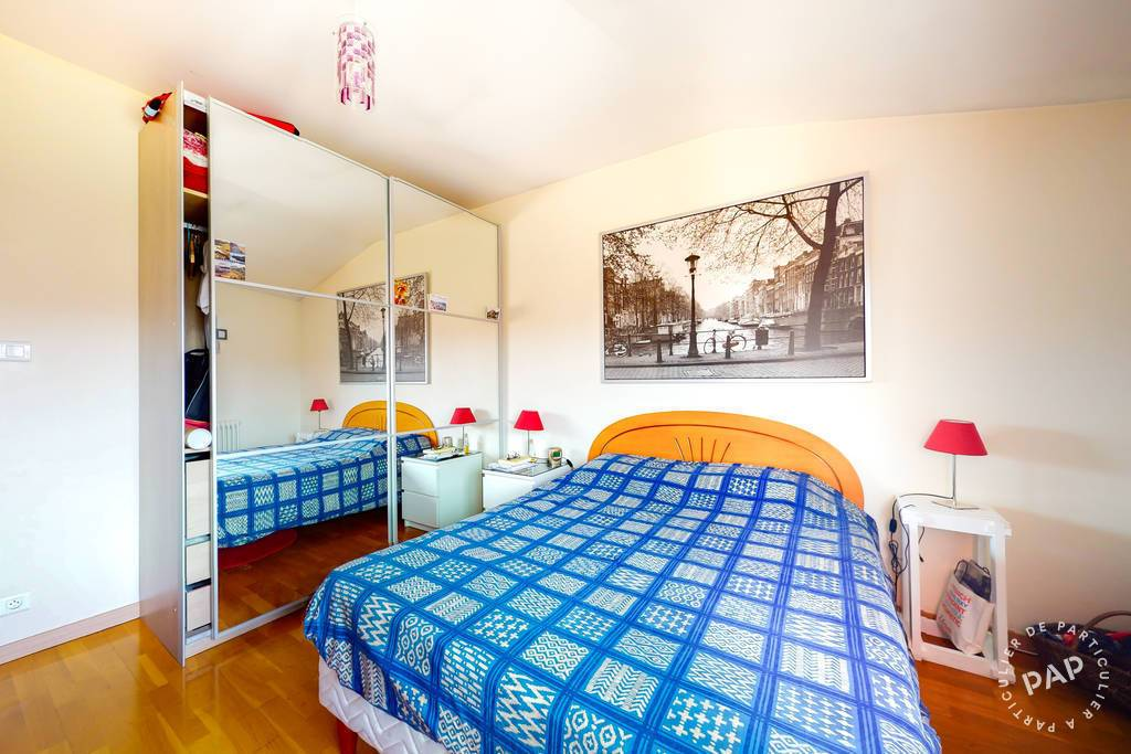 Maison 355.000€ 140m² Millery