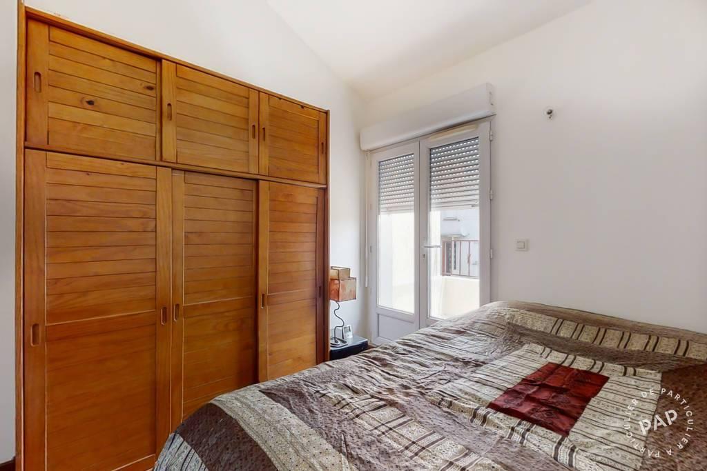 Maison 389.000€ 154m² Viry-Châtillon (91170)