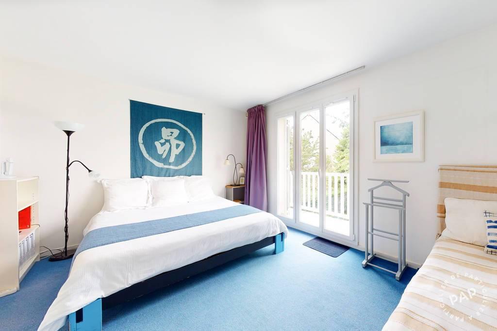 Maison 1.280.000€ 183m² Rueil-Malmaison (92500)