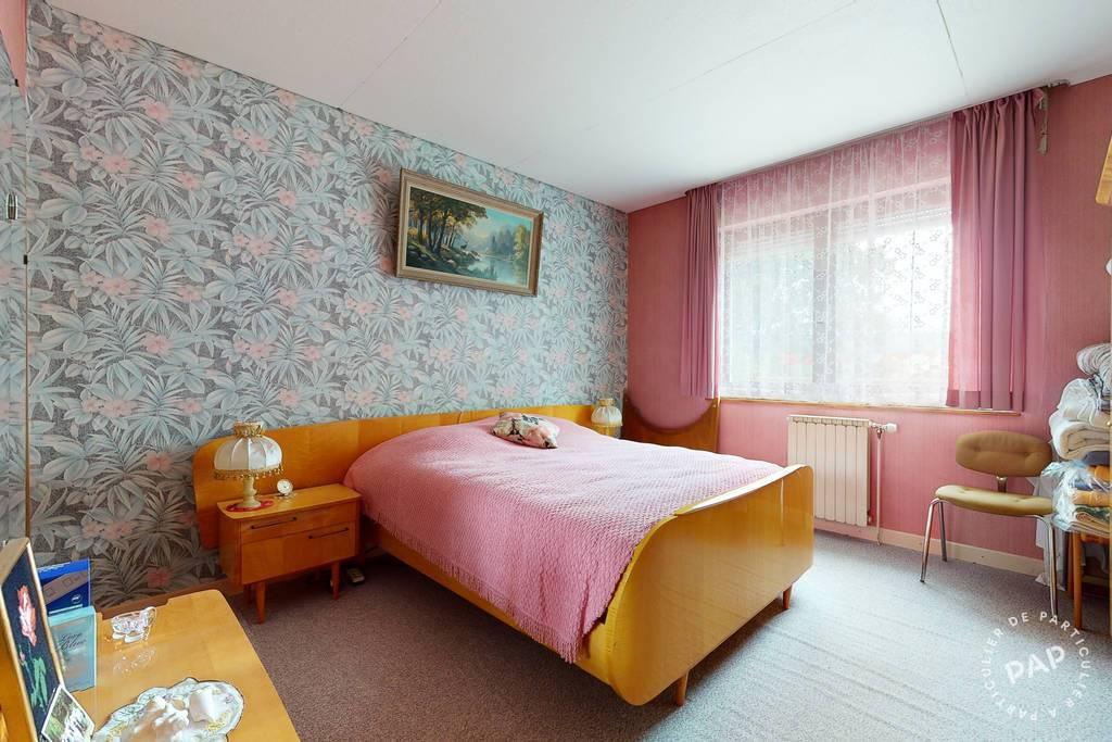 Maison 306.000€ 215m² Marbache (54820)