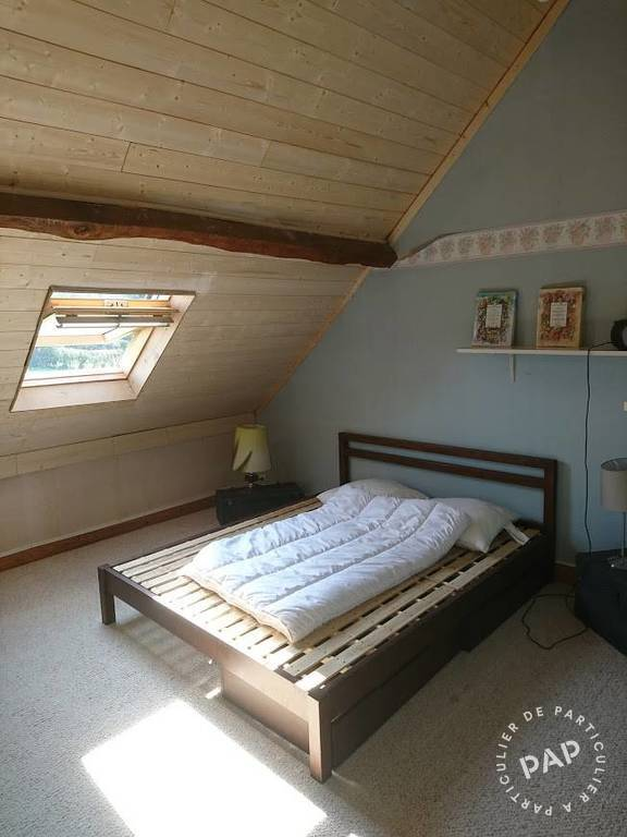 Maison 240.000€ 198m² Thérines (60380)