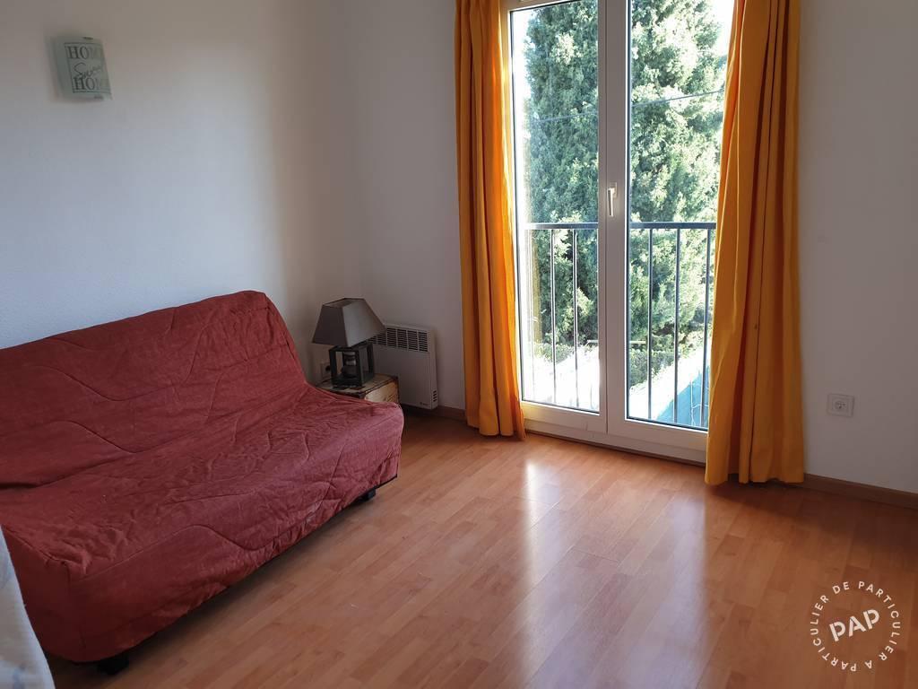 Vente Vence (06140) 80m²