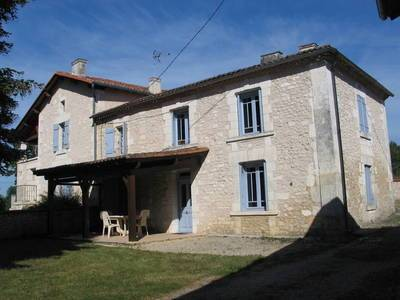 Grand-Brassac (24350)