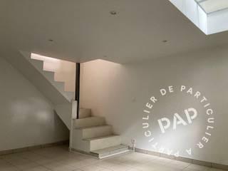 Appartement 298.000€ 63m² Maisons-Laffitte (78600)