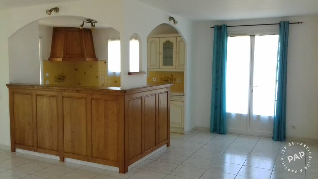 Immobilier Narbonne (11100) 430.000€ 210m²