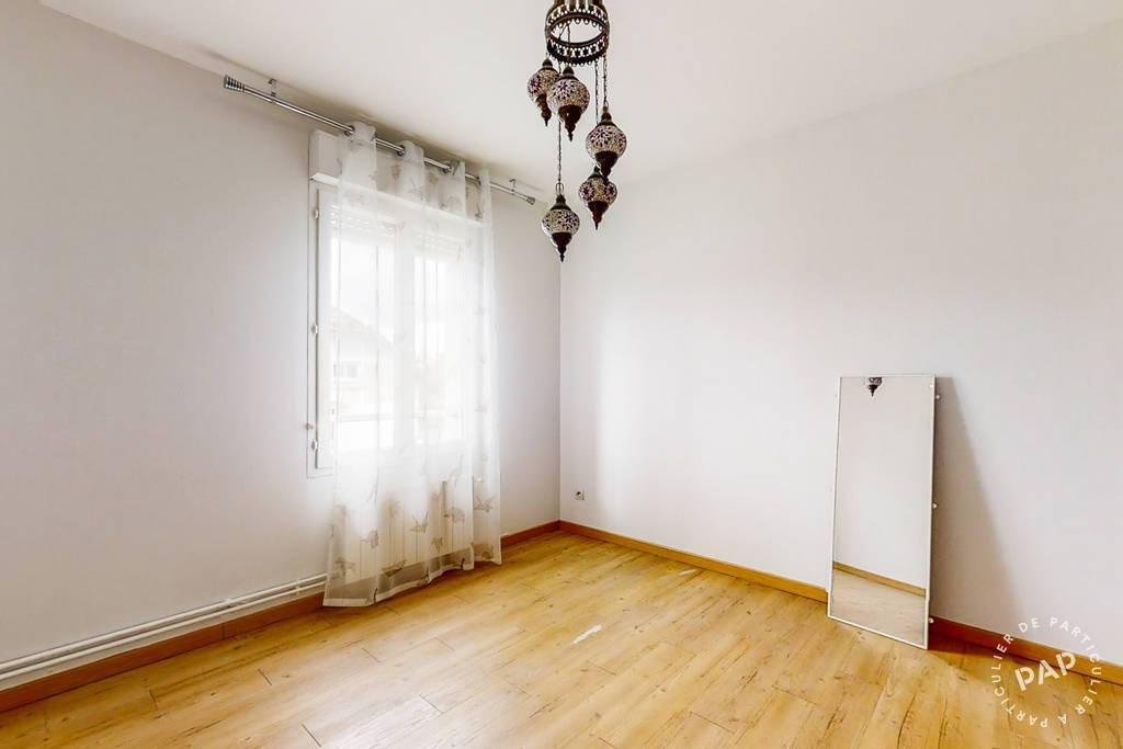 Immobilier Livry-Gargan (93190) 550.000€ 210m²