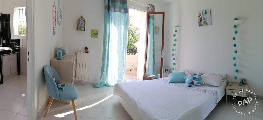 Immobilier Saint-Raphaël 840.000€ 175m²