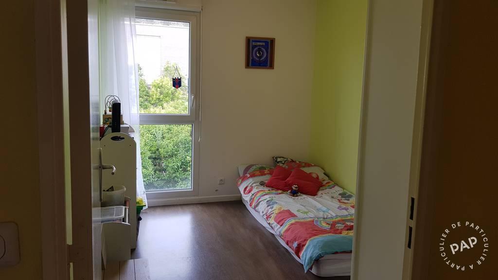 Immobilier Corbeil-Essonnes (91100) 169.000€ 73m²