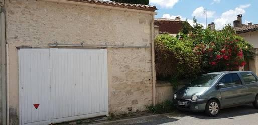 Port-Sainte-Foy-Et-Ponchapt (33220)