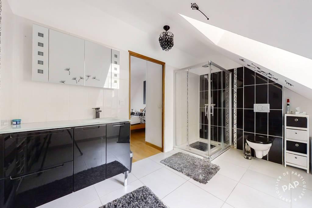Immobilier St Germain En Laye (Fourqueux) - Au Calme 1.270.000€ 180m²
