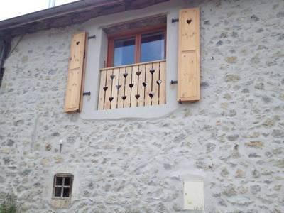 Viuz-En-Sallaz