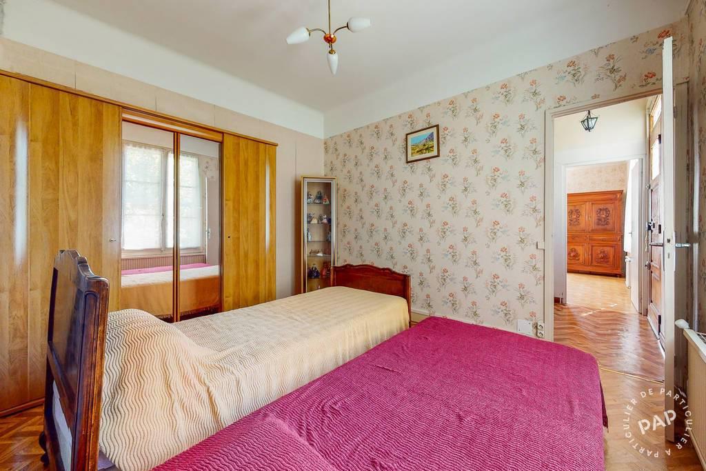 Immobilier Aix-En-Provence (13090) 750.000€ 100m²