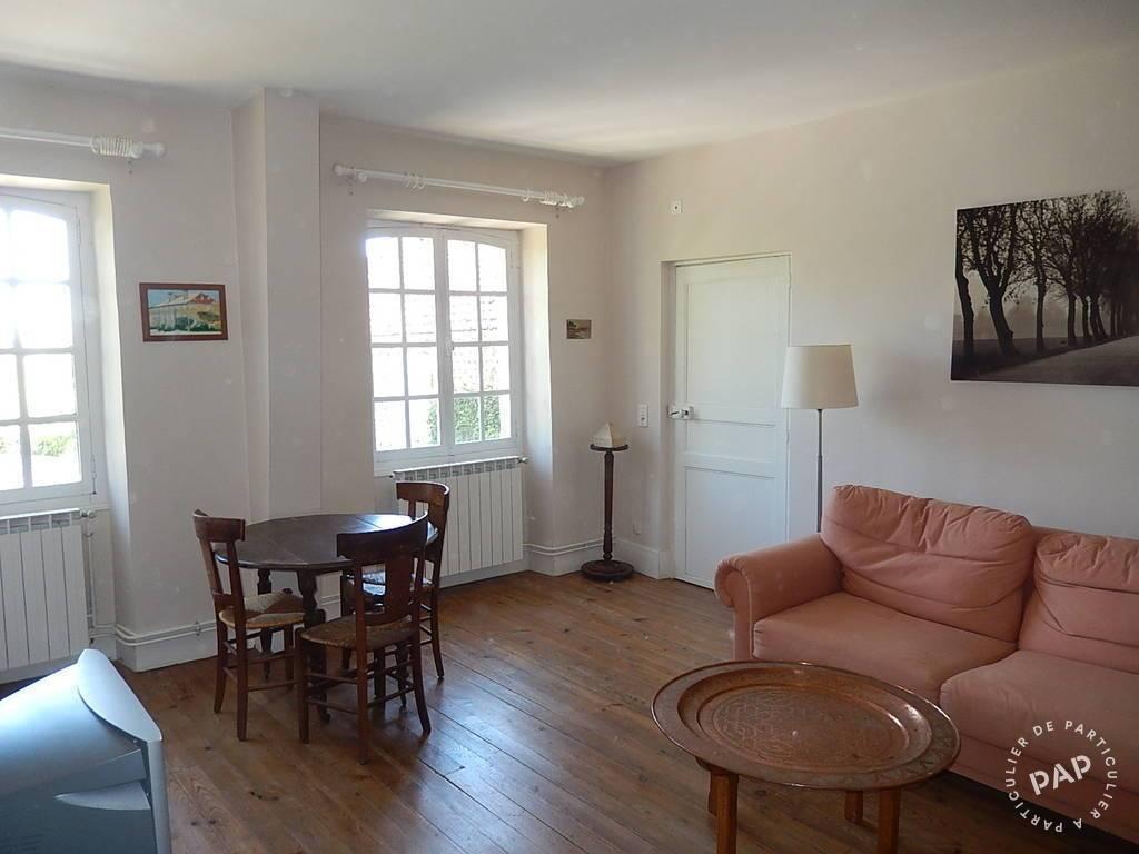 Immobilier Thèze (64450) 378.000€ 242m²