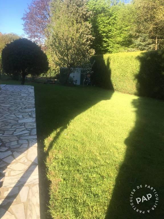 Immobilier Beauvais (60000) 230.000€ 91m²