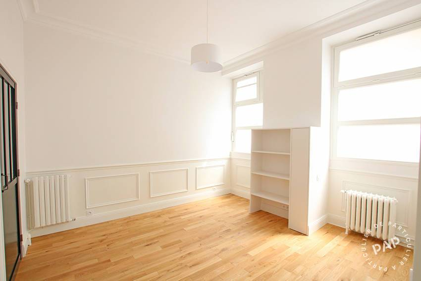 Immobilier Paris 7E (75007) 998.000€ 67m²