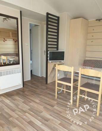 Immobilier Saint-Denis-D'oléron (17650) 17.000€