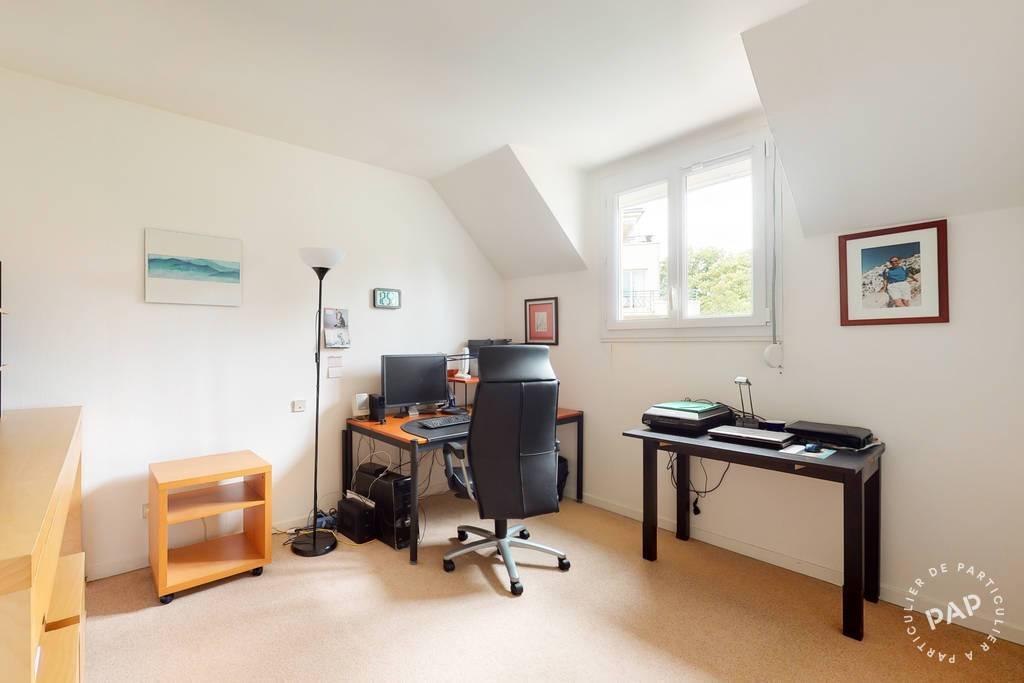 Immobilier Rueil-Malmaison (92500) 1.280.000€ 183m²