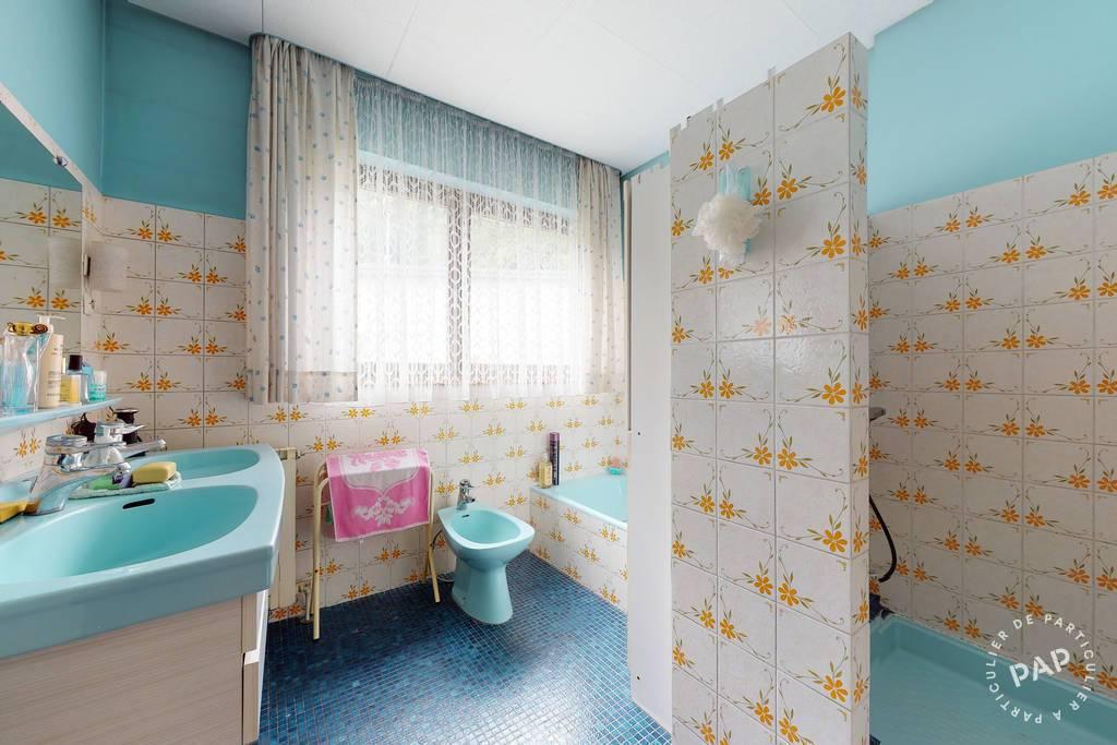 Immobilier Marbache (54820) 306.000€ 215m²