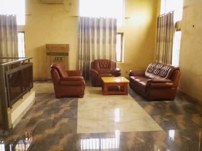 Vente Immeuble Au Benin