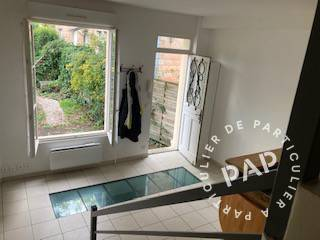 Immobilier Maisons-Laffitte (78600) 298.000€ 63m²
