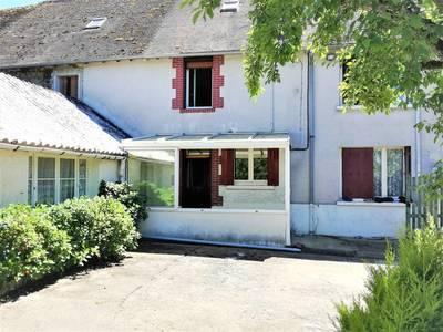 Beaulieu (36310)