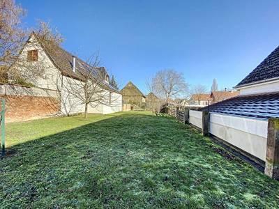 Eckwersheim (67550)