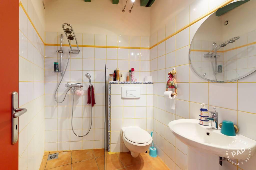 Vente Maison Millery 140m² 355.000€