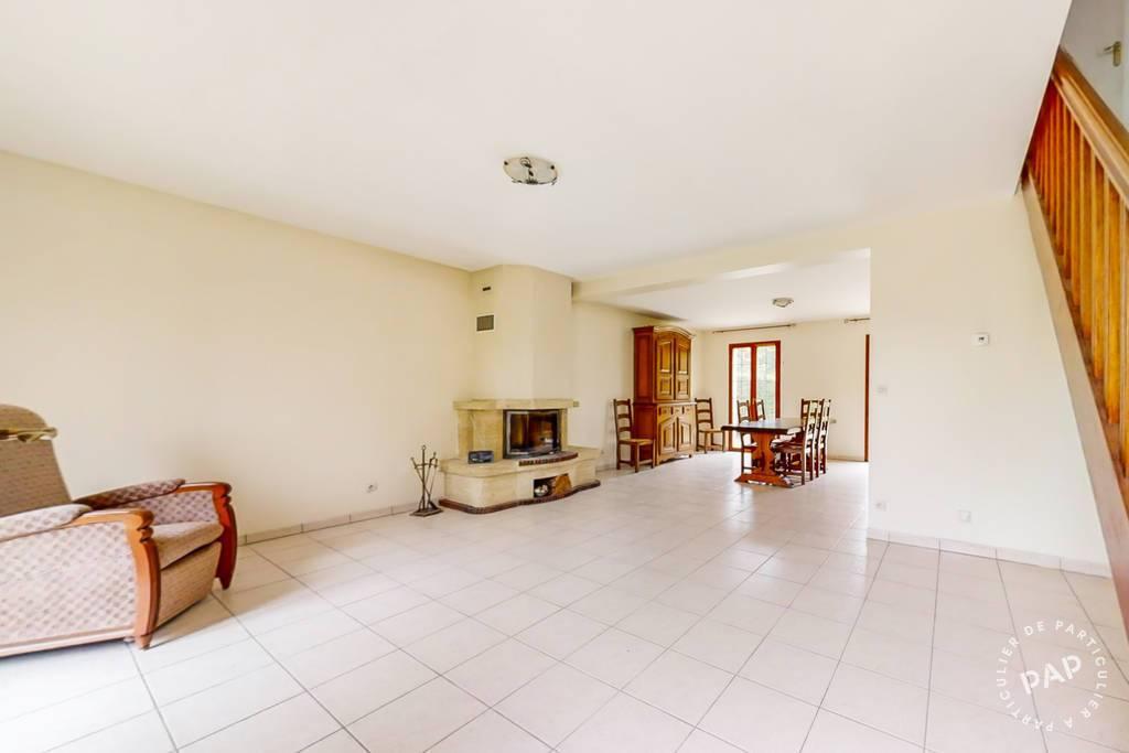 Vente Maison 15 Km Fontainebleau 160m² 289.000€