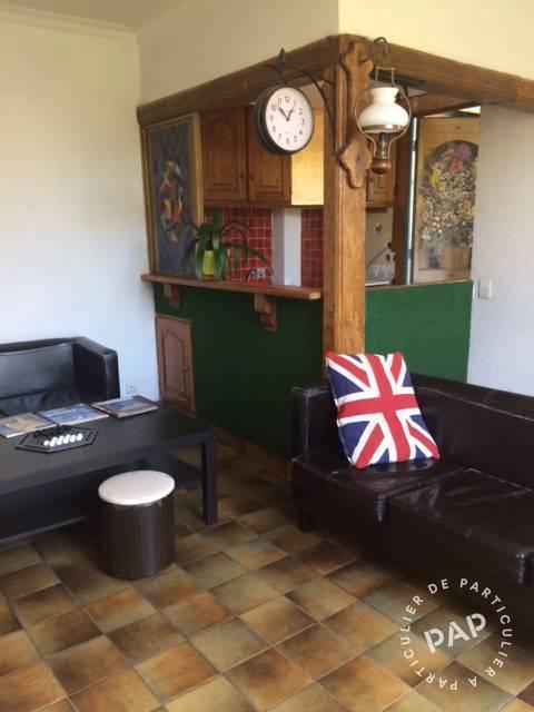 Vente appartement 3 pièces Issy-les-Moulineaux (92130)