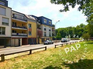 Vente appartement studio Villepinte (93420)